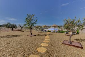 Villa Damara