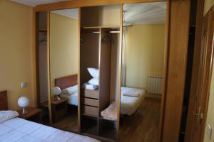 Monumental Apartments Salamanca 203