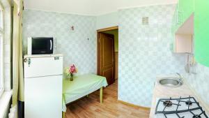 Апартаменты Утеген Батыра, 2 - фото 10