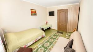 Апартаменты Утеген Батыра, 2 - фото 9