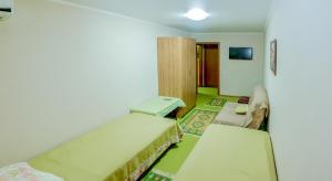 Апартаменты Утеген Батыра, 2 - фото 8