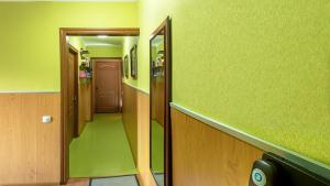 Апартаменты Утеген Батыра, 2 - фото 14