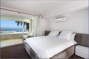 1 Victoria Villa Camps Bay