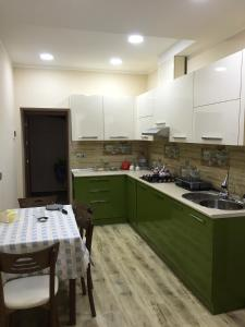 Апартаменты В центре Баку - фото 6