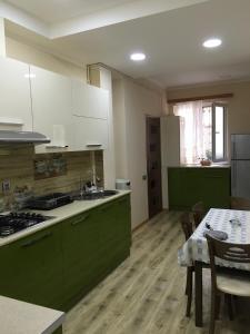 Апартаменты В центре Баку - фото 2
