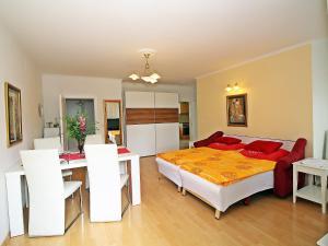 Apartment Anita.1