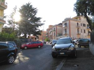 Glicini Apartment