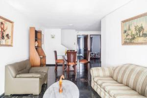 Apartamento 521 Calle 19