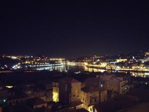 Douro & Sea - River Side, Apartmány  Vila Nova de Gaia - big - 2