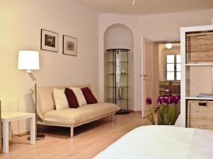 Apartment Sonnenfels