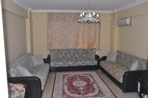 Fomara Apartments