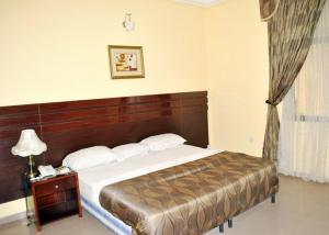 Royalton Hotels Limited