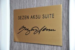 Sezen Aksu Suite