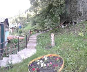 Guest House on Altayskaya