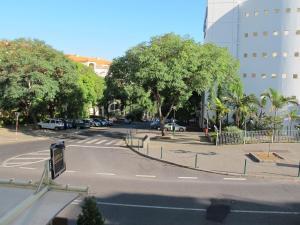 Indigo Madeira - Lido, Apartmanok  Funchal - big - 3