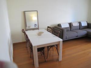 Indigo Madeira - Lido, Apartmanok  Funchal - big - 8