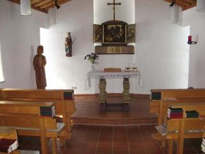 Caritas Haus Tannenhof