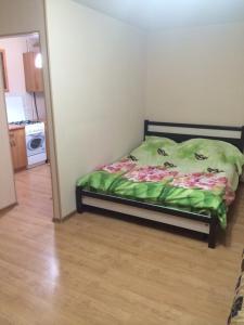 Апартаменты on Gryshevka - фото 2