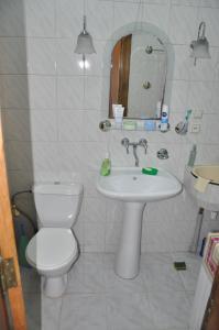 Batumi Apartment, Appartamenti  Batumi - big - 10