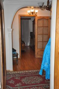 Batumi Apartment, Appartamenti  Batumi - big - 11