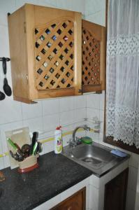 Batumi Apartment, Appartamenti  Batumi - big - 9