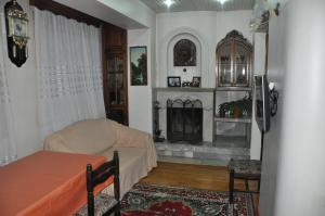 Batumi Apartment, Appartamenti  Batumi - big - 4