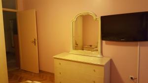 Apartment Papagajka - фото 14