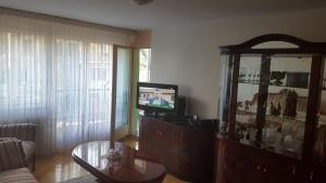 Apartment Papagajka - фото 5