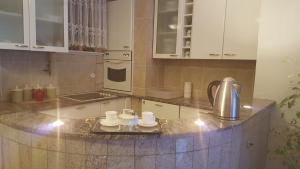 Apartment Papagajka - фото 10