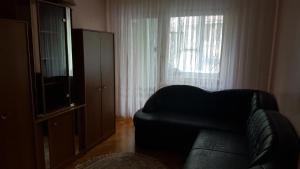 Apartment Papagajka - фото 15
