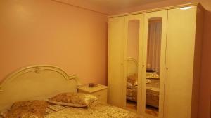 Apartment Papagajka - фото 13