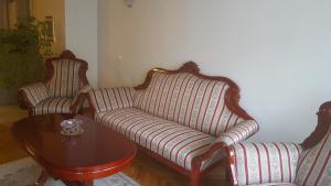 Apartment Papagajka - фото 3