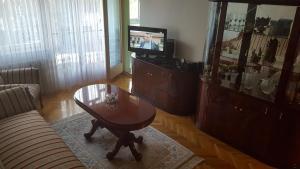 Apartment Papagajka - фото 4