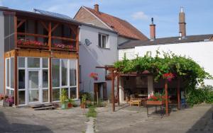 obrázek - Gasthaus Helena