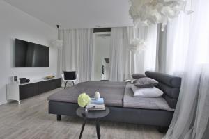 Apartament Zbozowy Rynek 2