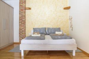 Apartment Uzelac