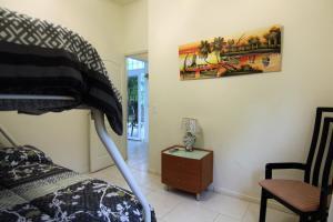 Casablanca, Villas  Playa Coronado - big - 19