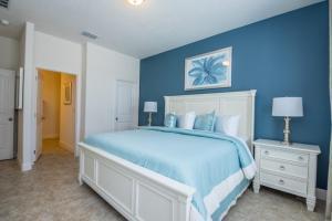 Oakborne Villa 5340, Vily  Davenport - big - 6