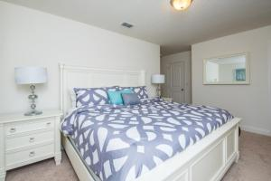 Oakborne Villa 5340, Vily  Davenport - big - 10