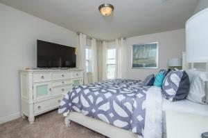 Oakborne Villa 5340, Vily  Davenport - big - 9