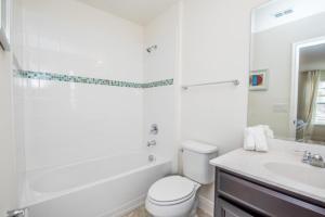 Oakborne Villa 5340, Vily  Davenport - big - 7