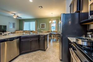 Oakborne Villa 5340, Vily  Davenport - big - 34