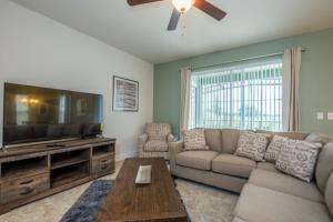 Oakborne Villa 5340, Vily  Davenport - big - 21