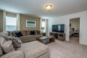Oakborne Villa 5340, Vily  Davenport - big - 22