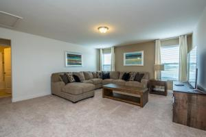 Oakborne Villa 5340, Vily  Davenport - big - 23