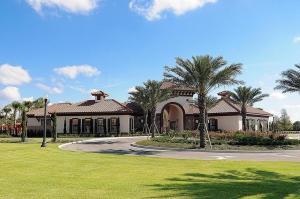 Oakborne Villa 5340, Vily  Davenport - big - 30
