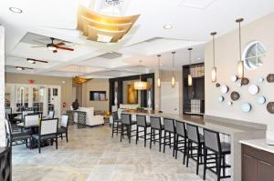 Oakborne Villa 5340, Vily  Davenport - big - 31