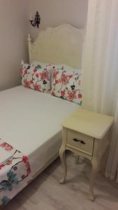 Stafiliada Hotel - Adult Only, Hotels  Bozcaada - big - 1