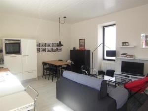 Rental Villa La Chaume, Maison Type 3