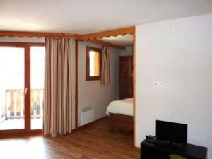 Rental Apartment Les Erines 2, Апартаменты  Лез-Ор - big - 4